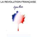 invasion française - affiche de la révolution