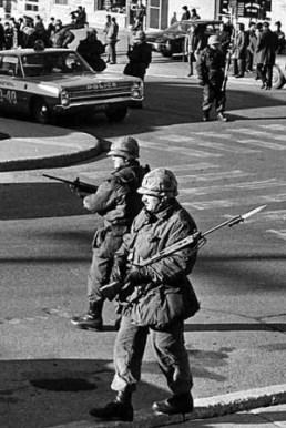 soldats quebec guerre