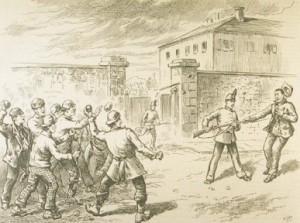 Émeute de 1877