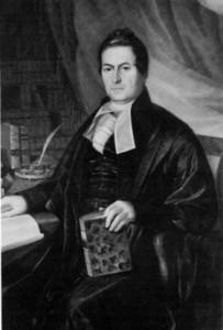 Louis-Joseph Papineau