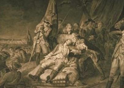nuit du 14 septembre 1759
