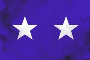 drapeau république du canada