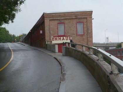 St Vallier