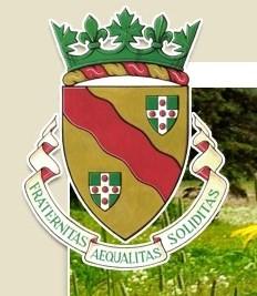 Armoiries de Grenivlle-sur-la-Rouge