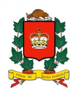 St-Édouard