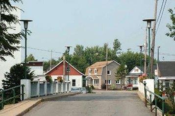 Saint-Louis-de-Gonzague