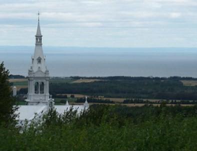 St-Octave-de-Métis