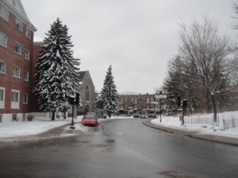 ville_mont_royal_hiver_quebec