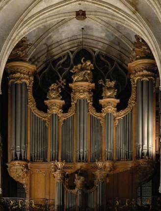 orgues_paris