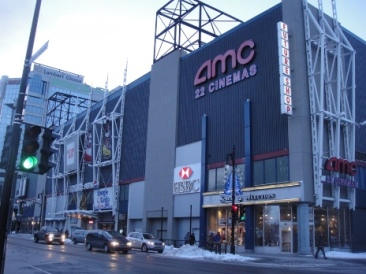 amc_forum_montreal