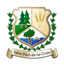 armoiries-st-paul-croix