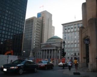 banque-de-montreal_quebec