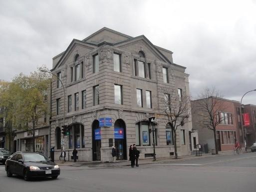 banque_de_montreal