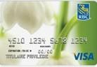 carte_cadeau_visa