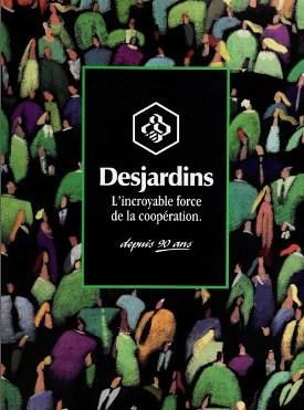 desjardins_cooperation