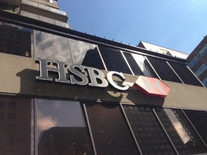 hsbc_banque