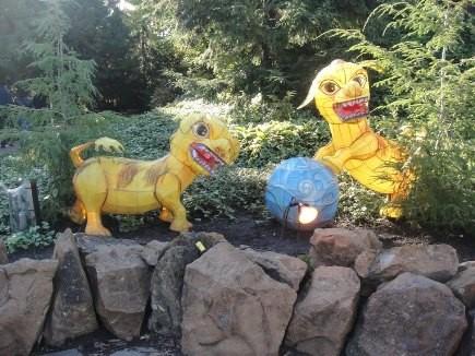 jardin_chinois_chiens