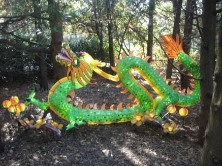 jardin_chinois_dragon_vert