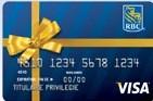 modele_carte_cadeau_visa_bow