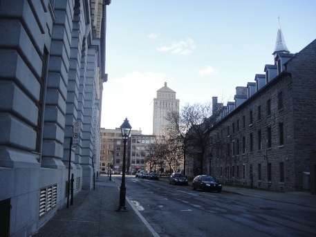 rue_normand