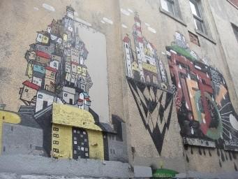 ville_graffiti