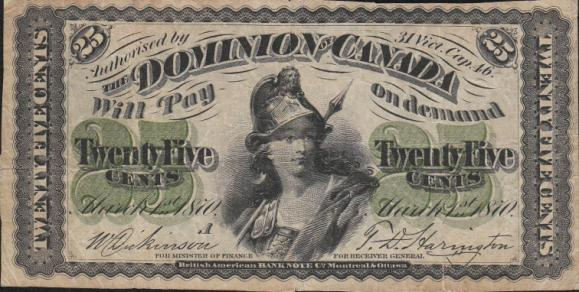 25_cents_bank_note_dominion_canada