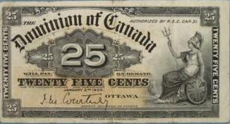bank_note_25_cents