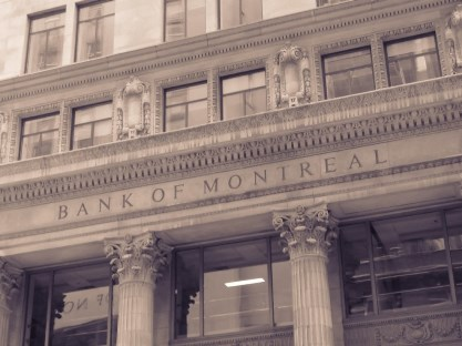 bank_of_montreal_bmo