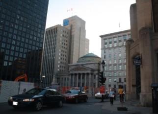 banque de montreal_place_armes
