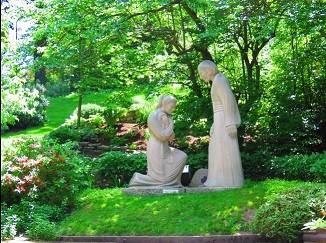 jardin_jesus_oratoire