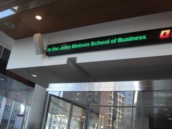 john_molson_school_business