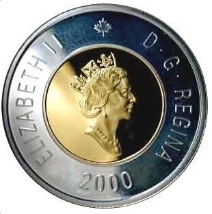 piece_deux_dollars_reine
