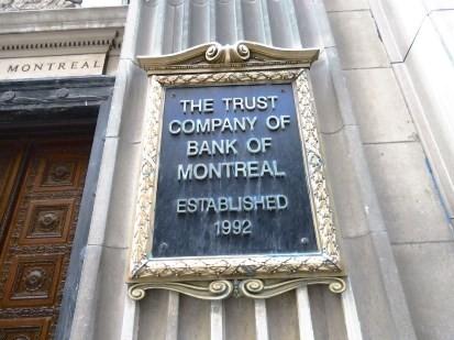 trust_bank_montreal