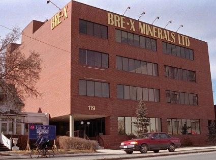 bre-x_minerals
