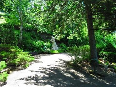 jardin_oratoire-st-joseph