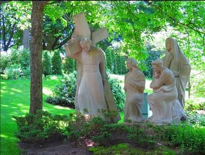 jardin_jesus_christ