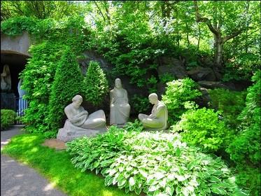 jardin_montreal_christ