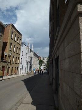 vieille_ville_rues_haute_ville