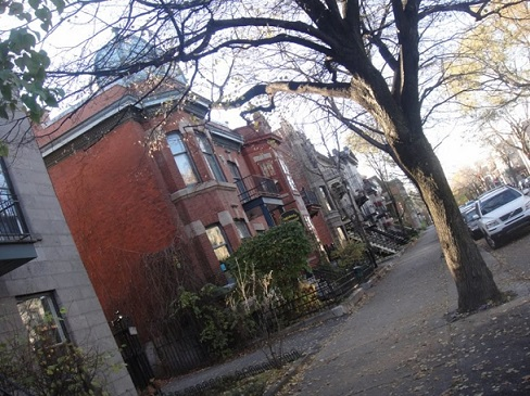 plateau_mont_royal