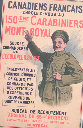 150e batalion